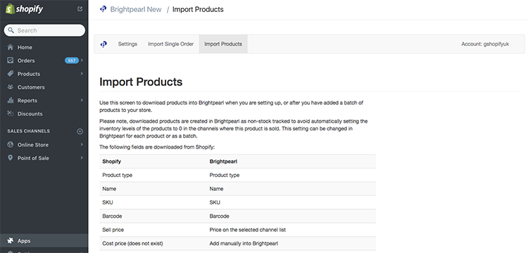 product_import-bulk.png