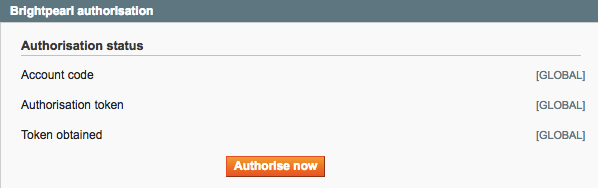 authorise-magento1.png