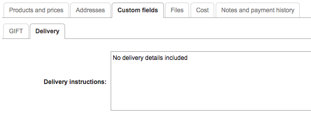 magento-customization-mapping-defaultresult.png