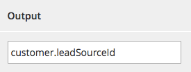 magento-leadsource.png