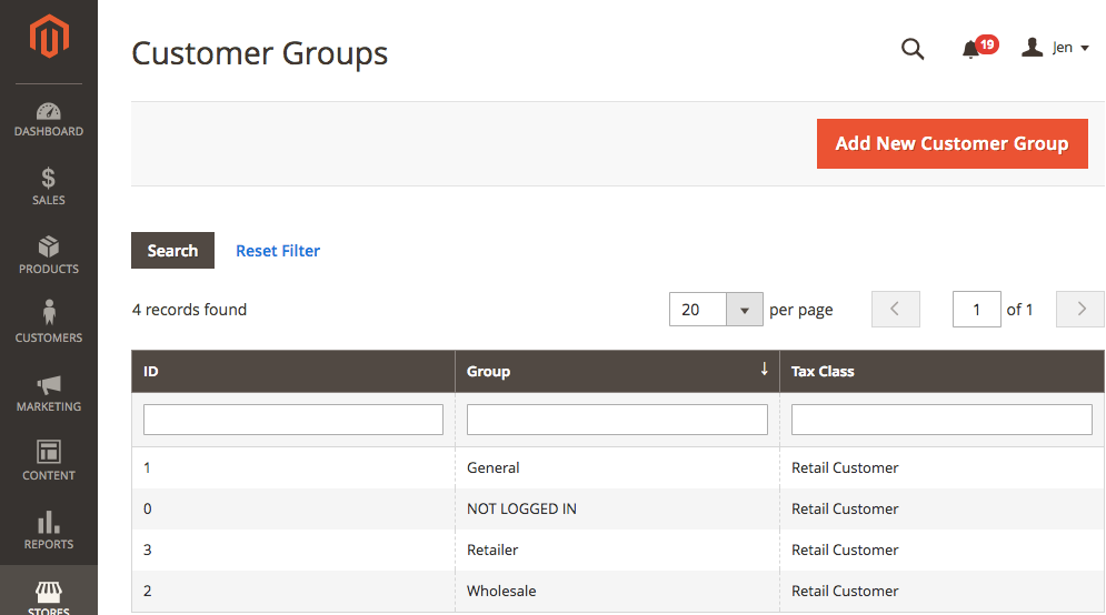 magento-customer-group-ids.png