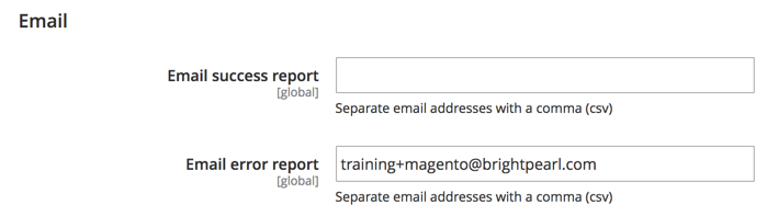 magento-email-address.png
