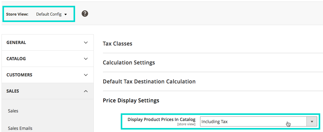 price-display-inclusive.png