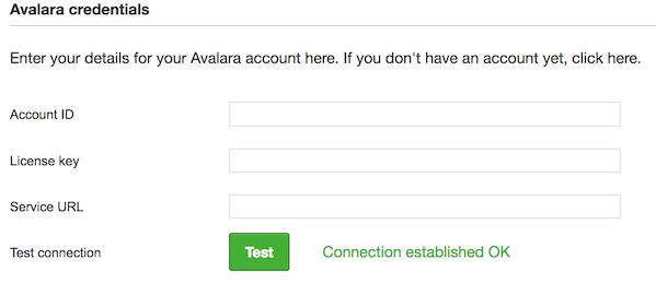 Avalara_Credentials.png