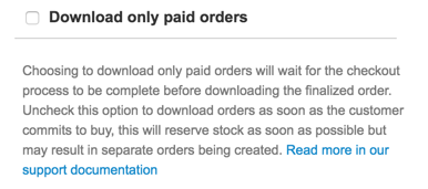 download-only-paid-ebay-orders.png