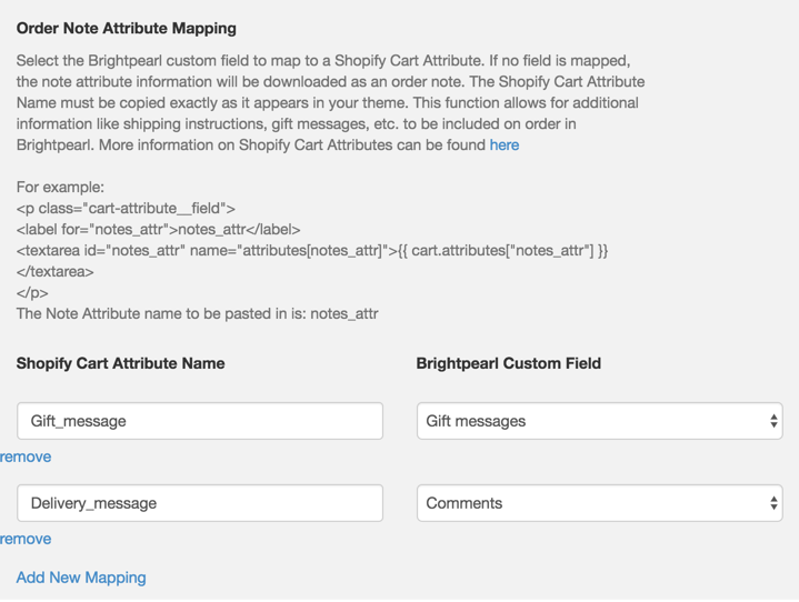 shopify-custom-mapping.png