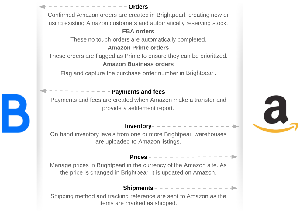 amazon-overview.png