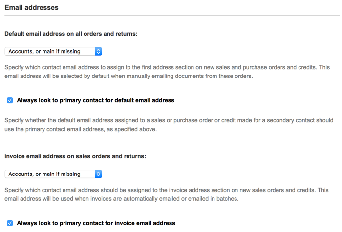 email-address-settings.png