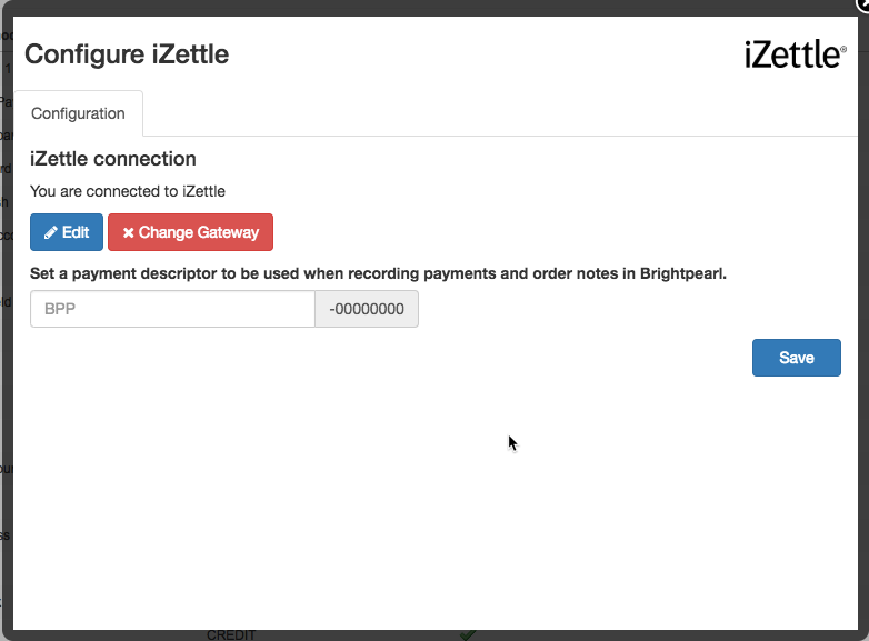 iZettle-config-settings.png