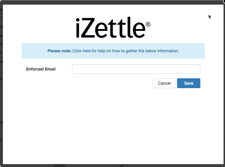 iZettle-config.png