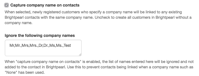 shopify-capture-contact-setting.png