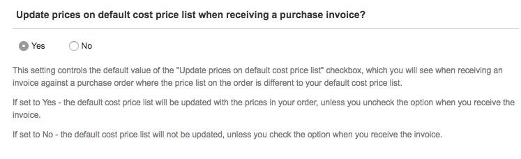 update-prices-default.png