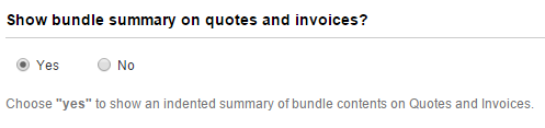 bundle_quote__1_.png