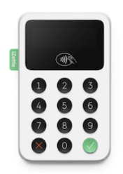 izettle2.png