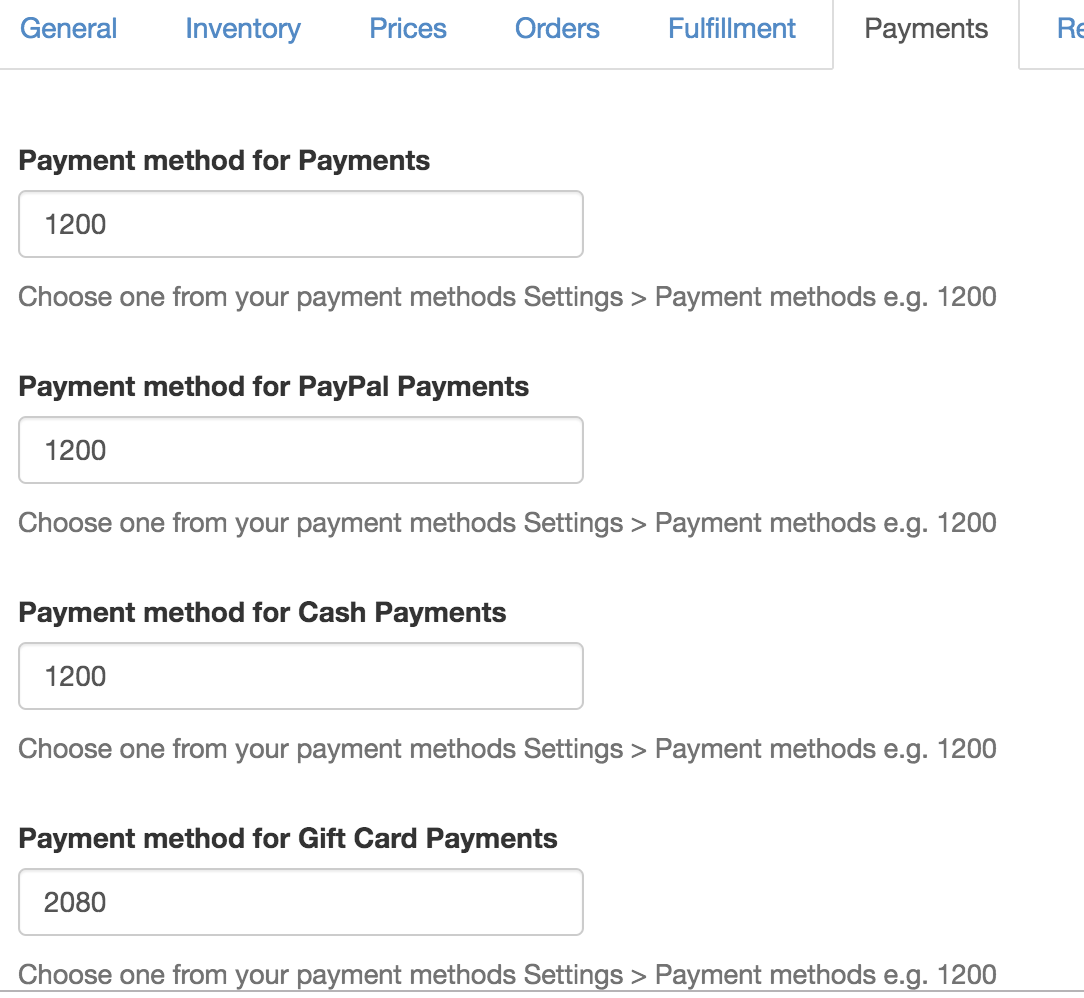 ShopifyPayments.png